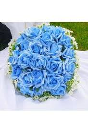 blue roses delivery where can we get blue roses quora