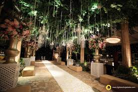 Wedding Organizer Kenisha Wedding Organizer Lightworks
