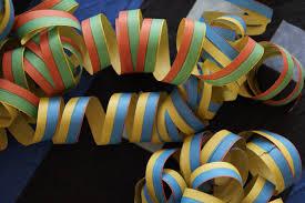 carnival decorations free images spiral flower celebration carnival color blue
