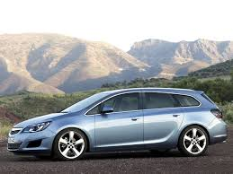 opel sedan 2015 opel astra j facelift sedan pics specs and news
