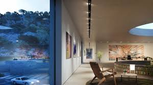 superhouse strom architects interior architecture pinterest
