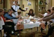 thanksgiving on tv 15 best episodes of all time ranked best to