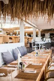 Best  Beach Restaurant Design Ideas On Pinterest The Porch - Interior restaurant design ideas