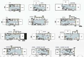 rockwood rv floor plans peugen net