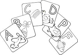 toy coloring pages u2013 children u0027s best activities