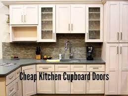 kitchen kitchen cabinet doors and 7 mdf cabinet doors attachment