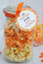 candy corn popcorn u0026 gift idea u2013 fun squared