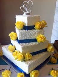 wedding cakes san antonio wedding cakes in san antonio food photos