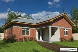 3 bedroom house designs 3 bedroom house plans designs for africa house plans by maramani