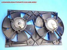 vw center mount fan shroud car truck fans kits for porsche ebay