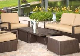 Patio Sectional Furniture Clearance Best Scheme Patio Furniture Sectional Clearance Furniture