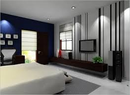 great master bedroom trend color ideas for 2016 decoori com