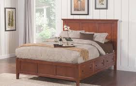 taft furniture bedroom sets bedroom furniture 30 taft furniture bedroom sets interior design