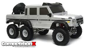 mercedes truck 6x6 boom racing mercedes g63 6x6 scale truck