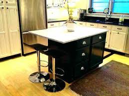 wheeled kitchen islands kitchen island wheels irrr info