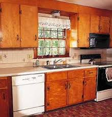 old kitchen cabinet ideas old kitchen cabinet ideas remarkable on kitchen and old cabinets