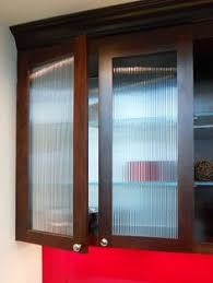 glass kitchen cabinet doors uk frosted glass kitchen cabinet doors