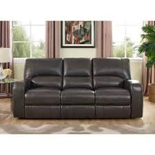 Leather Power Reclining Loveseat Power Recline Sofas Couches U0026 Loveseats Shop The Best Deals For