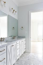 sherwin williams bathroom cabinet paint colors sherwin williams sw 7056 reserved white sherwin williams sw 7056
