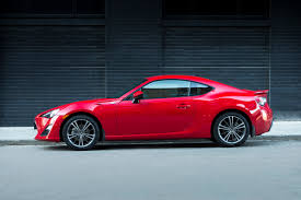 frs toyota 2013 scion fr s archives the truth about cars