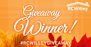 rc willey black friday 2017 rc willey rcwilley twitter