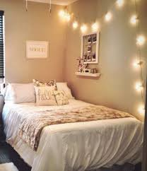 Black And Gold Room Decor Best 25 Gold Room Decor Ideas On Pinterest Teen Apartment Teen