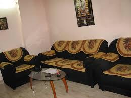 ideas craigslist living room furniture photo living room decor