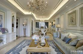 Modern Luxury Living Room Designs Large Living Room Interior Ideas Chateau In Belair Luxurious