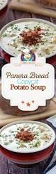 best 25 panera bread menu ideas on pinterest panera bread lunch
