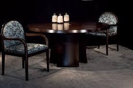 modern dining tables 13 modern dining tables from top luxury furniture brands