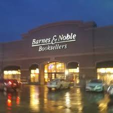 Barnes Noble Ny Barnes U0026 Noble Booksellers 17 Reviews Bookstores 4416