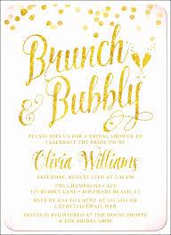 bridal luncheon invitation wording 19 bridesmaids luncheon invitation wording besttemplates