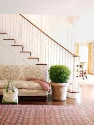 american home interiors all american home american style decorating