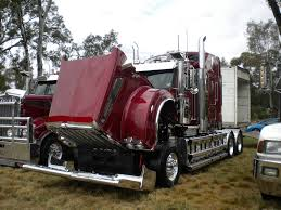kenworth stock the world u0027s best photos of kenworth and stock flickr hive mind