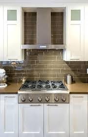 how to install a range hood under cabinet under cabinet range hood brightonandhove1010 org