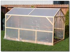 Green House Plans Free Pvc Greenhouse Plans Pitched Roof Pvc Greenhouse Could Also