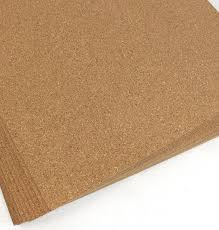 Floor Comfort Underlayment Review 3mm Cork Underlayment Laminate Flooring Underlay