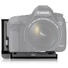 amazon black friday canon 473 best photography equipment images on pinterest photography