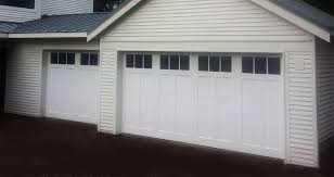 elite garage doors i60 for wow home design your own with elite