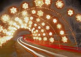 Oglebay Christmas Lights by The Holiday Event List Pittsburgh Post Gazette