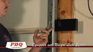 garage door opener lift master liftmaster 3800 jackshaft garage door opener pdq doors cincinnati