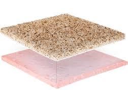 60 best mohawk flooring images on mohawk flooring