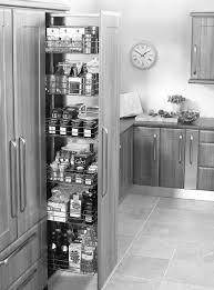 kitchen cabinet units kitchen unit storage racks easy option of kitchen storage units