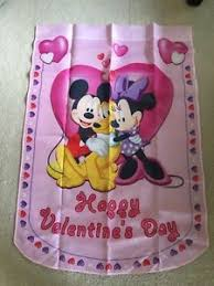 s day mickey mouse mickey mouse friends disney flag happy s day