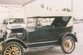 Upholstery Tampa Fl Custom Auto Upholstery Tampa Florida Bj U0027s Custom Auto Upholstery