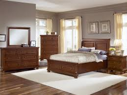 Reflections Collection Reflections BR Col Bedroom Groups - Discontinued bassett bedroom furniture