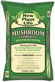 mushroom compost 75 cu ft at menards