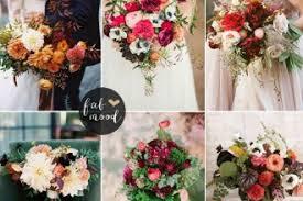 wedding flower ideas wedding bouquet ideas wedding flowers fab mood wedding