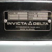 wayne lindley u0027s zzarus delta rc33 planer album