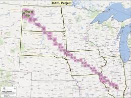 North Dakota how do you become a travel agent images The super twisted history of the dakota access pipeline huffpost jpeg